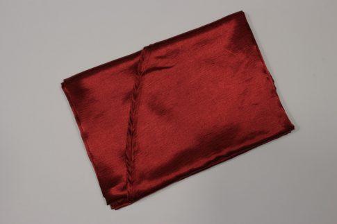 200 cm X 140 cm ovális textil asztalterítő