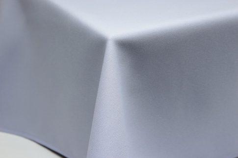 Egyszínű halványlila ovális TÖBB méretben