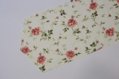 Angol rózsás futó 35 cm X 140 cm